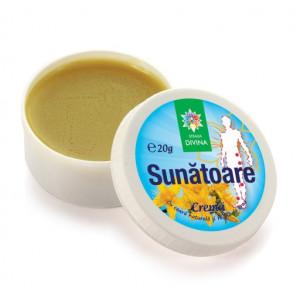 Crema Sunatoare - 20 g