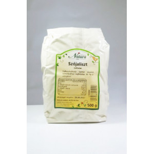 Faina de soia - 500 g