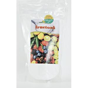 Fructoza 1kg