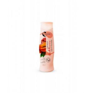 Gel de dus cu Nectarine - 750 ml