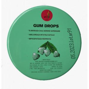 Gum drops cutie - 70 g