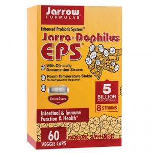 Jarro-Dophilus EPS - 60 cps