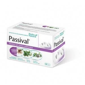 Passival - 30 cps
