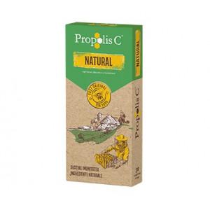 Propolis C Natural - 30 cpr