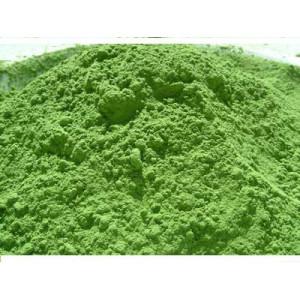 Pulbere (pudra) de Orz Verde 250g