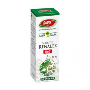 Renalex 10ml