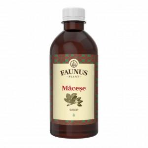 Sirop Macese - 500 ml