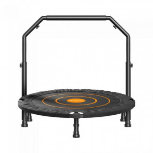 Trambulina fitness 100cm, MR-1581F, Merach