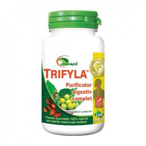 Trifyla - 100 cps