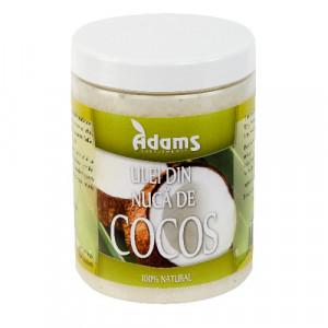 Ulei de Cocos - 1000 ml Adams Vision