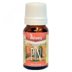 Ulei esential de Pin - 10 ml