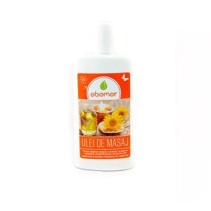 Ulei masaj - 200 ml