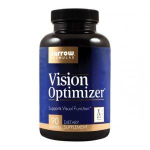 Vision Optimizer - 90 cps