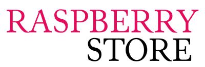 Raspberry Store