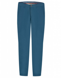 Chinos Slim Fit Trousers