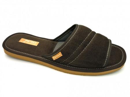 papuci casa barbati raiat maro