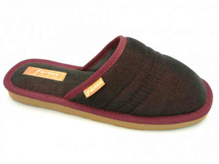 papuci casa-raiat-grenasidef-NE