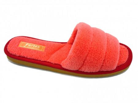 papuci casa frotir frez