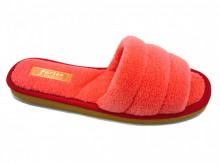 papuci casa frez decupati