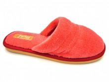 papuci casa frez NEdecupati