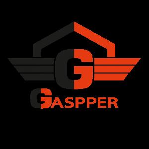 Gaspper