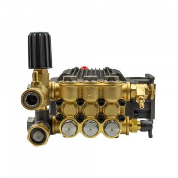 Pompa de presiune PA000-DBC1507A