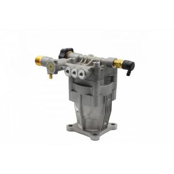 Pompa de presiune PA000-PW 18-2.0