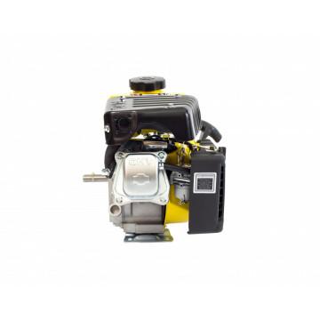 Motor Peggas AP 156 F