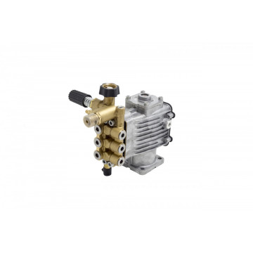 Pompa de presiune PA000-CP3G3
