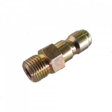 """Connector 1"""" la 1/4"""" cupla rapida"""