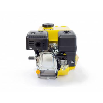 Motor Peggas AP 168 F