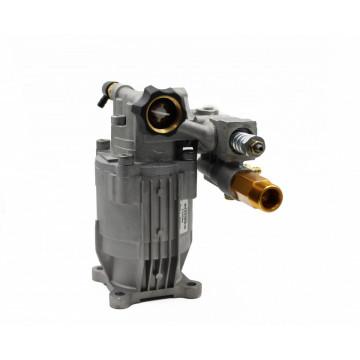 Pompa de presiune PA000-PW28-2.5