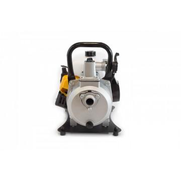 Pompa de apa PC 108 putere 1.45KW, 8000l/h, benzina 2 timpi