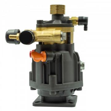 Pompa de presiune PA000-3WA3025A