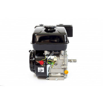 Motor Peggas G200F