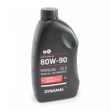 Ulei pompa GL5 80w-90 1L