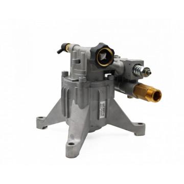 Pompa de presiune PA000-PWVR28-2.5H