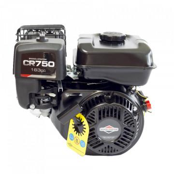 Motor Briggs & Stratton CR 750