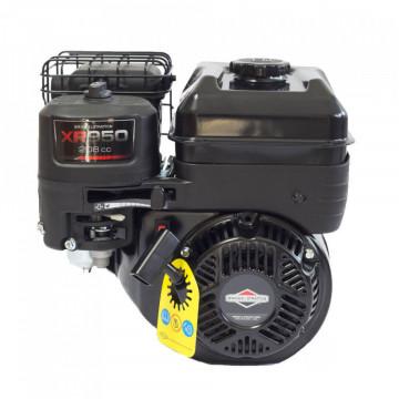 Motor Briggs & Stratton XR 950