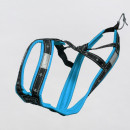 Seppala harness - for large dogs (XL, XXL)