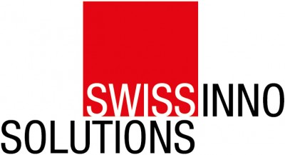 Swissino Solutions