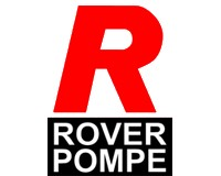 Rover Pumps