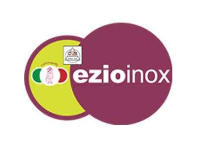 Ezio Inox