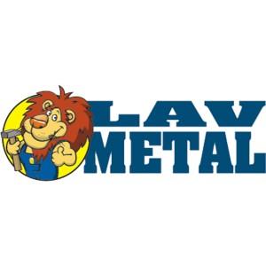 Lav Metal