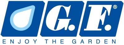 GF Garden