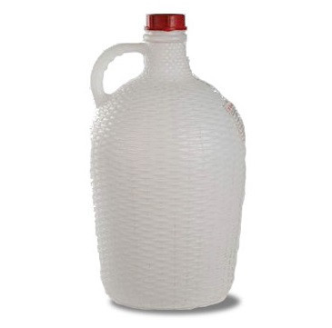 Balon za vodu plastični 12L