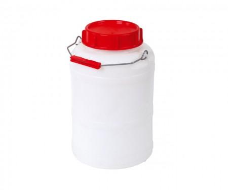 Kanta za mleko 5L
