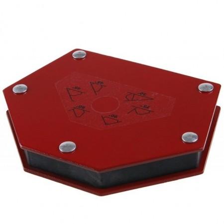 Magnet za varenje 137x110mm 27kg FESTA