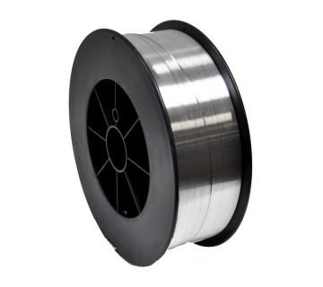 Žica za varenje HTW - INOX ER 312 29/9 - 0,8 / 5kg