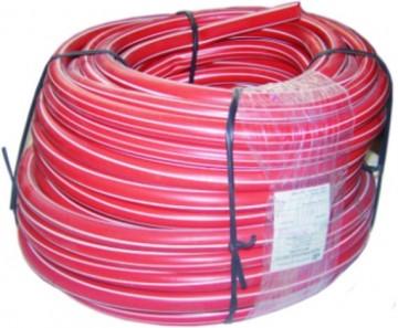 Baštensko crevo za zalivanje 25, 100 i 150m